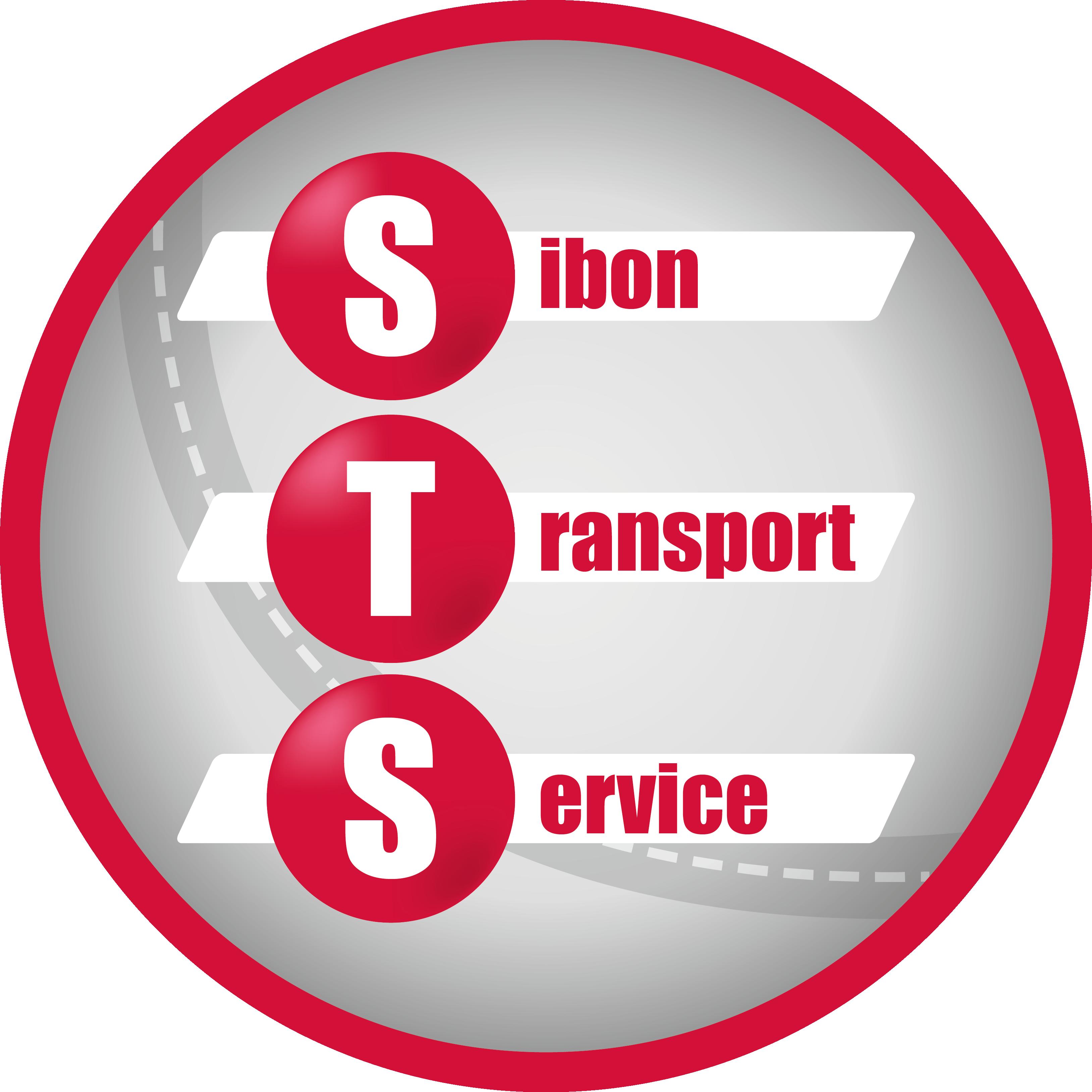 Sibon Transport Service
